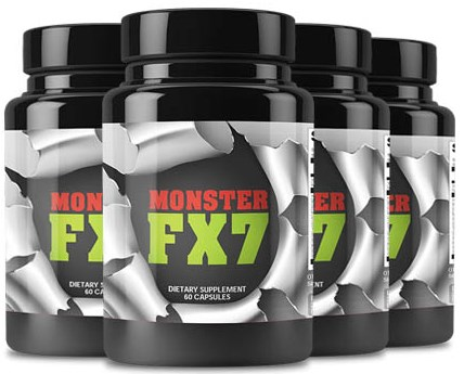 monsterfx7